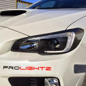 ProLightz