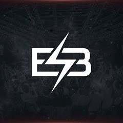 ESB - Electronic Sports Broadcasting