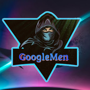 GoogleMen