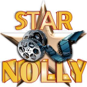 StarNollyTv
