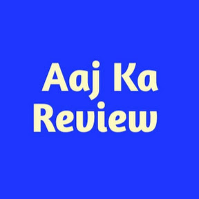 Aaj Ka Review