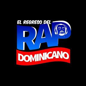 El Regreso Del Rap
