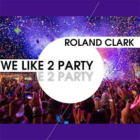 Roland Clark - Topic