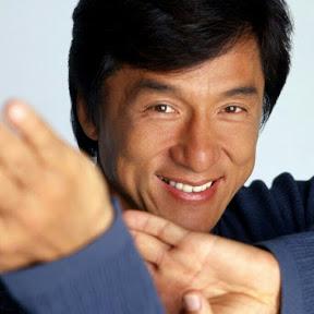 Jackie Chan Para Sempre