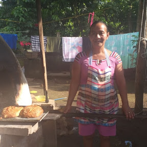 Recetas chapinas y mas Tía Bertha è Hijas Guatemala