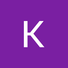 KIRANGOWDAE