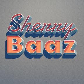 SherryBaaz