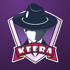 Keera Extra