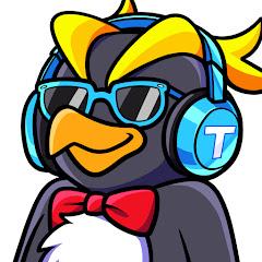 TuxBird