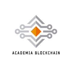 Academia Blockchain