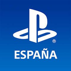 PlayStation España