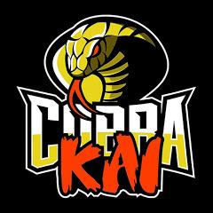 El Cobra Kai