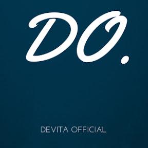 Devita Copy Official