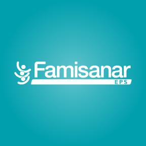 Eps Famisanar