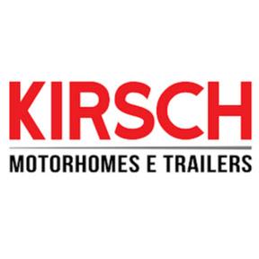 Kirsch Motorhomes