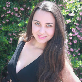 Rosa Calvo