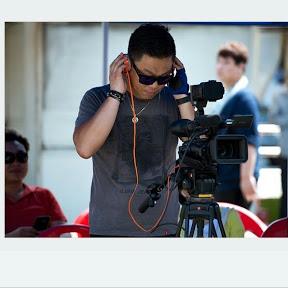 신한국TV