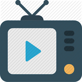 Zap Zap Video