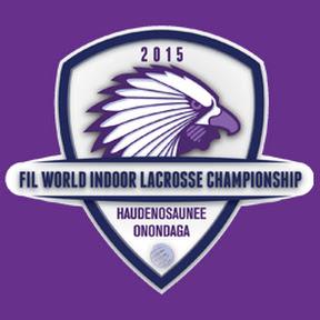 2015 World Indoor Lacrosse Championship