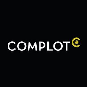 COMPLOT Media