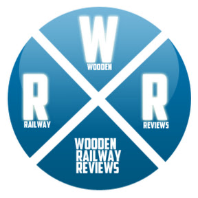 Wooden Railway Reviews
