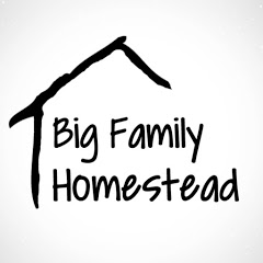 Big Family Homestead