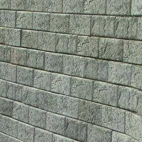 Restaurando Los Muros Perth Amboy, NJ
