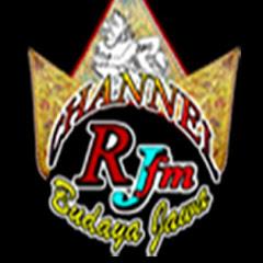 Rama Jaya