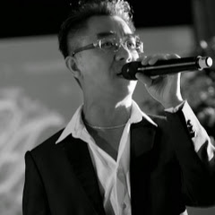 Karaoketutor Celine Daddy Vocal Coach