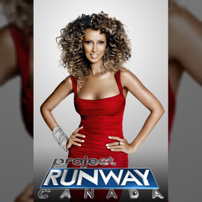 Project Runway Canada - Topic