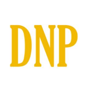 Data News Portal
