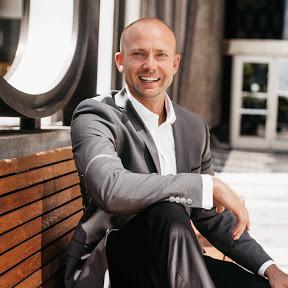 Dr. Nick Zyrowski