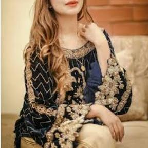 Iqra Khan Solangi