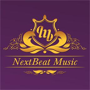 NextBeat Music
