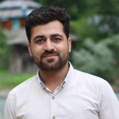 Jawad Ahmed Paras