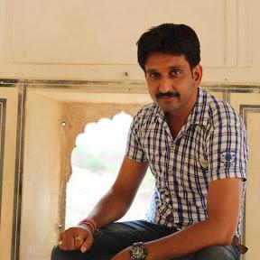 Dheer Singh Dhabhai Assistant professor