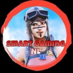 Smart Gaming NL