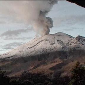 volcanfire enterate