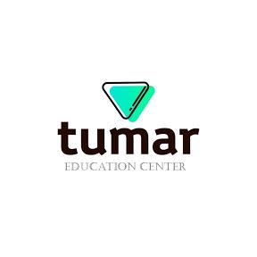 TUMAR Education Center