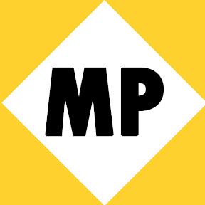MP Easy Origami