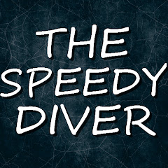 The Speedy Diver