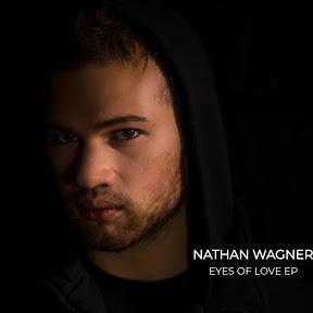Nathan Wagner