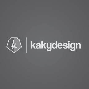kaky_design