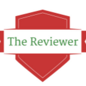 The Reviewer