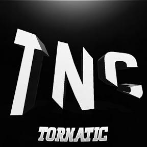 Tornadic