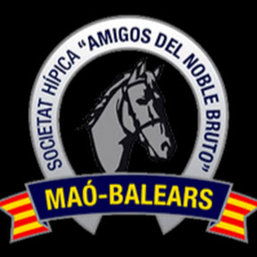 Hipòdrom Municipal de Maó