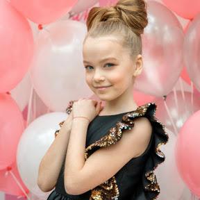 Polina Babiy