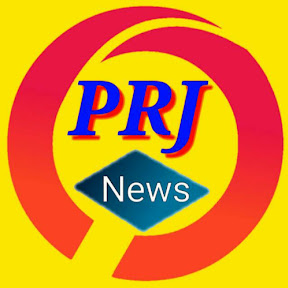 PRJ News