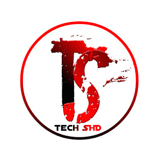 Tech SHD