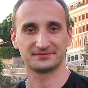 1С Михаил Гончаров